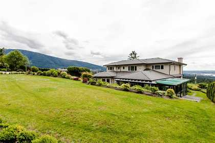 8.jpg at 881 Farmleigh Road, British Properties, West Vancouver