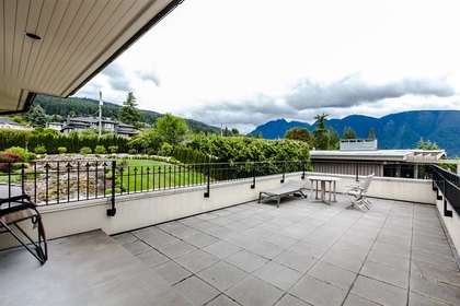 9.jpg at 881 Farmleigh Road, British Properties, West Vancouver
