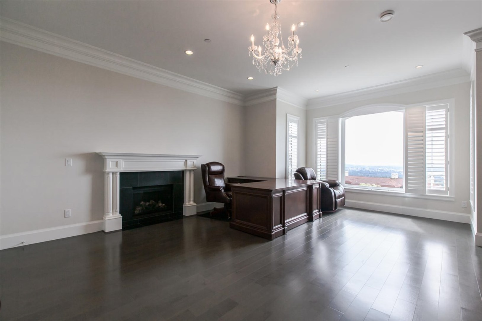 15.jpg at 881 Farmleigh Road, British Properties, West Vancouver