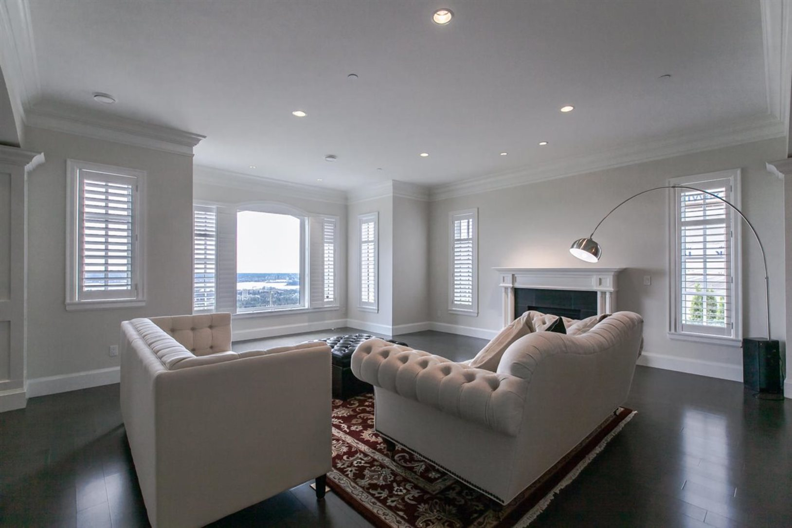17.jpg at 881 Farmleigh Road, British Properties, West Vancouver