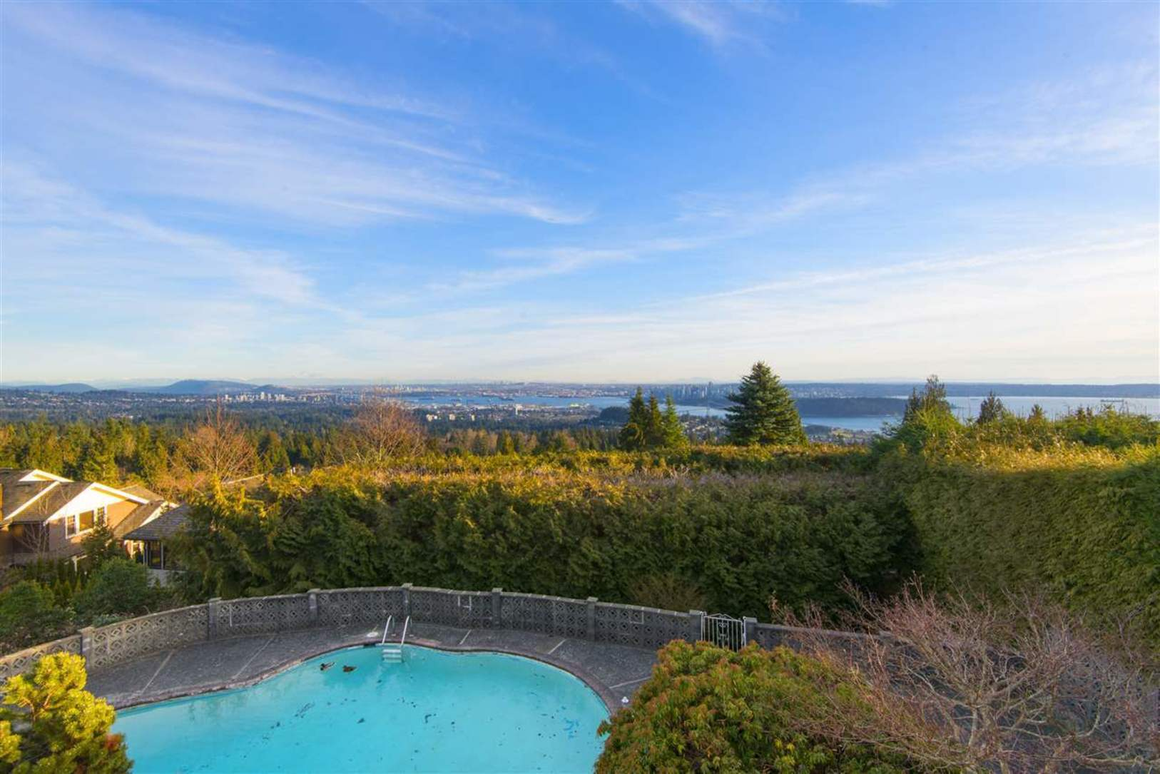 6 at 1416 Sandhurst, Chartwell, West Vancouver