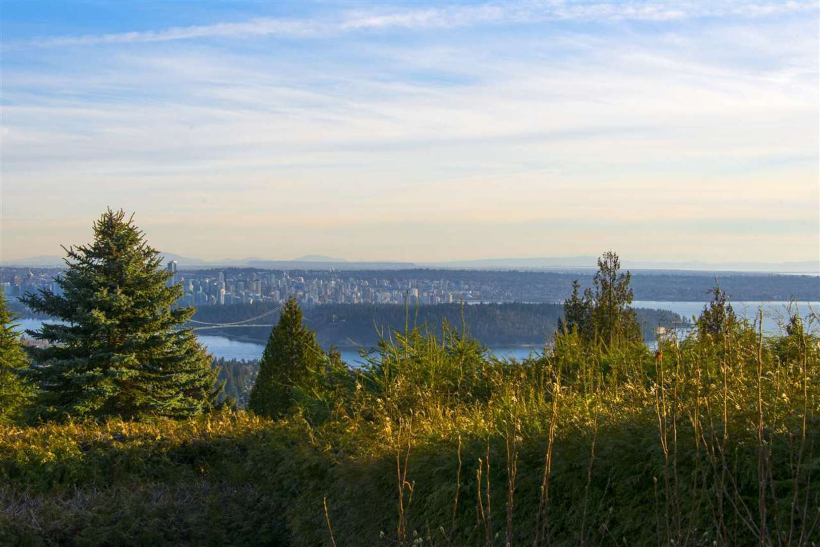 9 at 1416 Sandhurst, Chartwell, West Vancouver