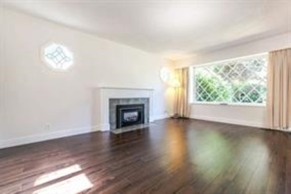 2 at 1840 Mathers Avenue, Ambleside, West Vancouver