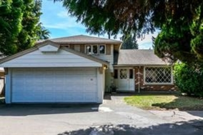 20 at 1840 Mathers Avenue, Ambleside, West Vancouver
