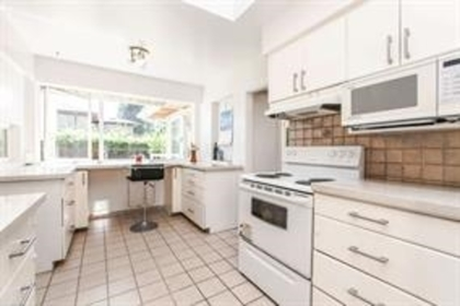 3 at 1840 Mathers Avenue, Ambleside, West Vancouver