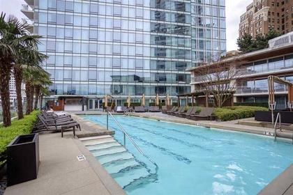262183183 at 2604 - 1011 W Cordova Street, Coal Harbour, Vancouver West