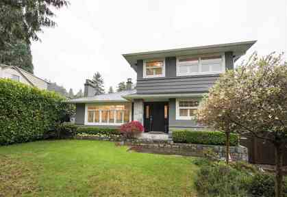 1036-kings-avenue-sentinel-hill-west-vancouver-03 at 1036 Kings Avenue, Sentinel Hill, West Vancouver