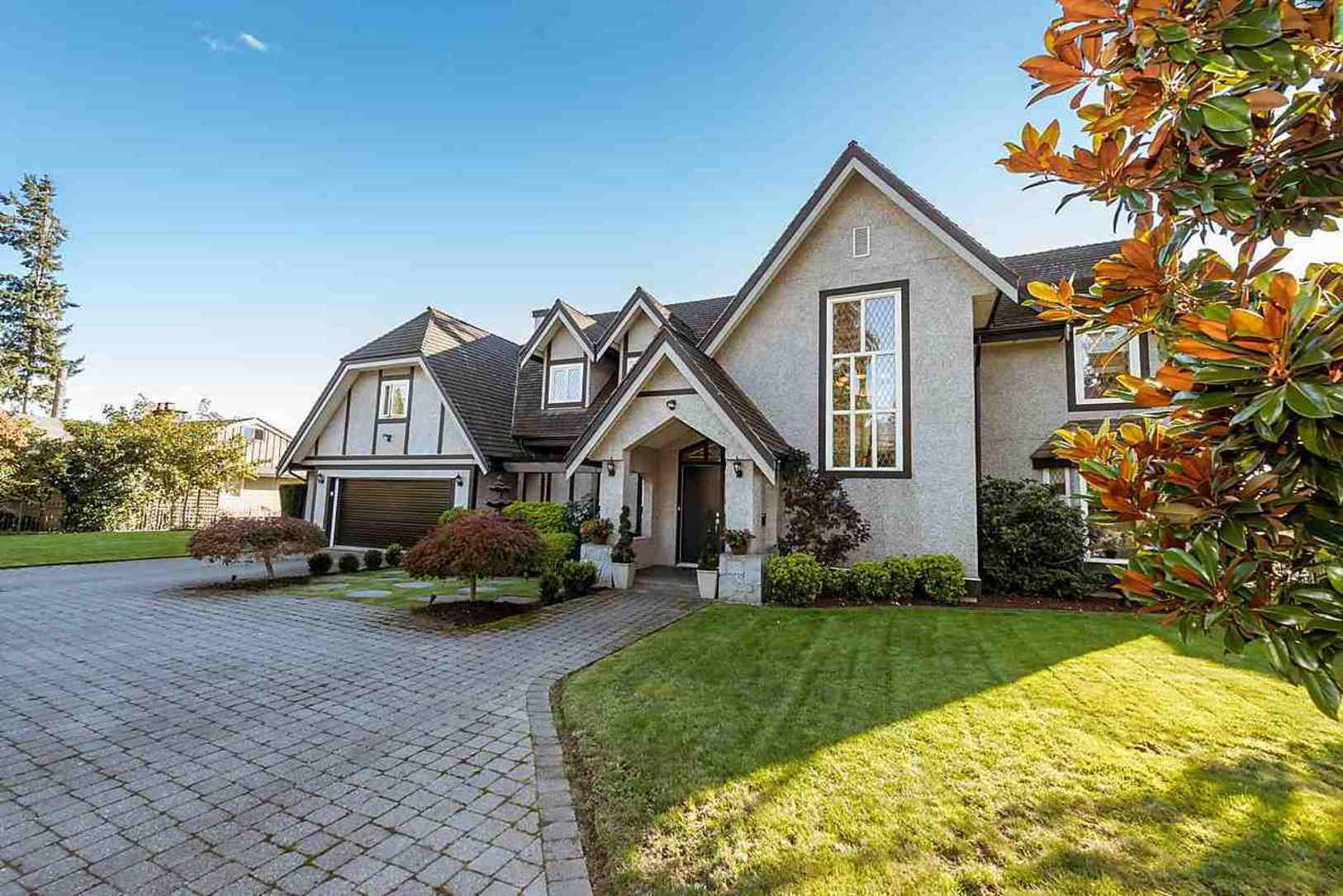 18 at 1251 W Keith Road, Pemberton Heights, North Vancouver