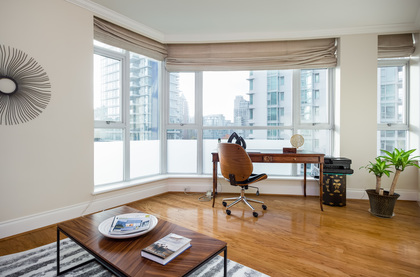 30 at PH8 - 1717 Bayshore Drive, Coal Harbour, Vancouver West