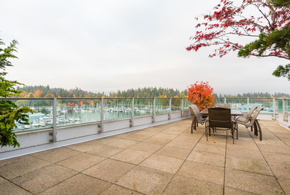 33 at PH8 - 1717 Bayshore Drive, Coal Harbour, Vancouver West