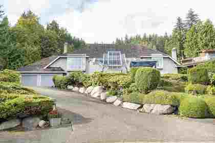 1565-vinson-creek-road-chartwell-west-vancouver-03 at 1565 Vinson Creek Road, Chartwell, West Vancouver