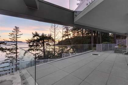 4580-marine-drive-olde-caulfeild-west-vancouver-11 at 4580 Marine Drive, Waterfront (Olde Caulfeild), West Vancouver