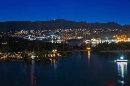 1077-w-cordova-street-coal-harbour-vancouver-west-01 at 2301 - 1077 W Cordova Street, Coal Harbour, Vancouver West
