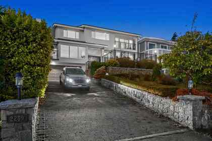 2259-nelson-avenue-dundarave-west-vancouver-01 at 2259 Nelson Avenue, Dundarave, West Vancouver