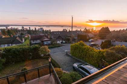 2259-nelson-avenue-dundarave-west-vancouver-02 at 2259 Nelson Avenue, Dundarave, West Vancouver