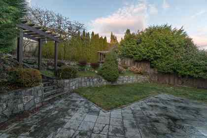 2259-nelson-avenue-dundarave-west-vancouver-17 at 2259 Nelson Avenue, Dundarave, West Vancouver