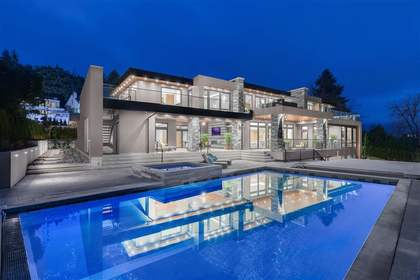 830-king-georges-way-british-properties-west-vancouver-01 at 830 King Georges Way, British Properties, West Vancouver