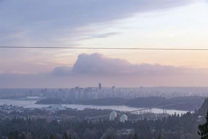 830-king-georges-way-british-properties-west-vancouver-03 at 830 King Georges Way, British Properties, West Vancouver