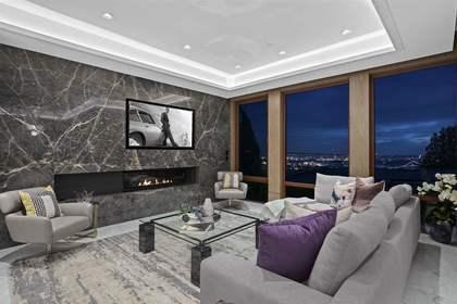 830-king-georges-way-british-properties-west-vancouver-10 at 830 King Georges Way, British Properties, West Vancouver