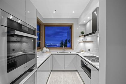830-king-georges-way-british-properties-west-vancouver-11 at 830 King Georges Way, British Properties, West Vancouver