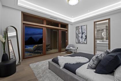 830-king-georges-way-british-properties-west-vancouver-13 at 830 King Georges Way, British Properties, West Vancouver
