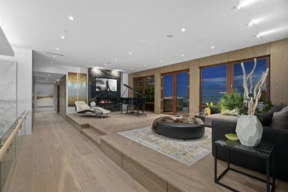 830-king-georges-way-british-properties-west-vancouver-14 at 830 King Georges Way, British Properties, West Vancouver