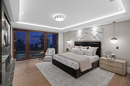 830-king-georges-way-british-properties-west-vancouver-15 at 830 King Georges Way, British Properties, West Vancouver