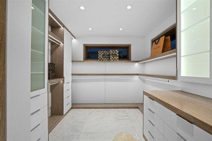 830-king-georges-way-british-properties-west-vancouver-16 at 830 King Georges Way, British Properties, West Vancouver