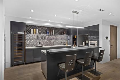 830-king-georges-way-british-properties-west-vancouver-19 at 830 King Georges Way, British Properties, West Vancouver