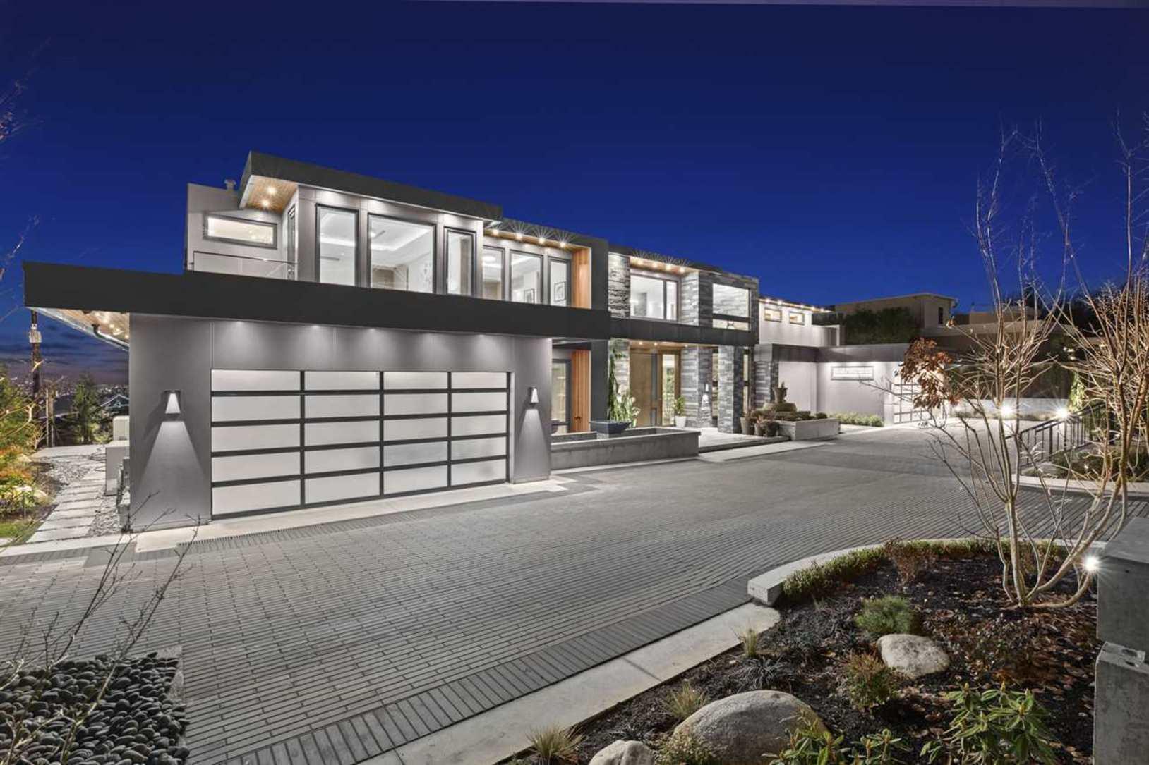 830-king-georges-way-british-properties-west-vancouver-02 at 830 King Georges Way, British Properties, West Vancouver