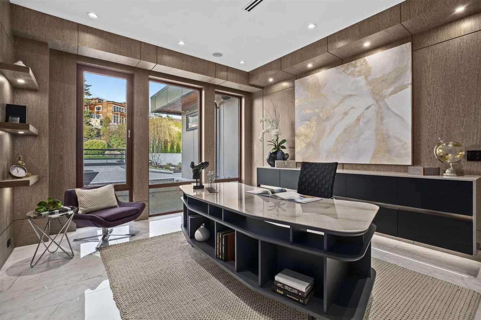 830-king-georges-way-british-properties-west-vancouver-07 at 830 King Georges Way, British Properties, West Vancouver