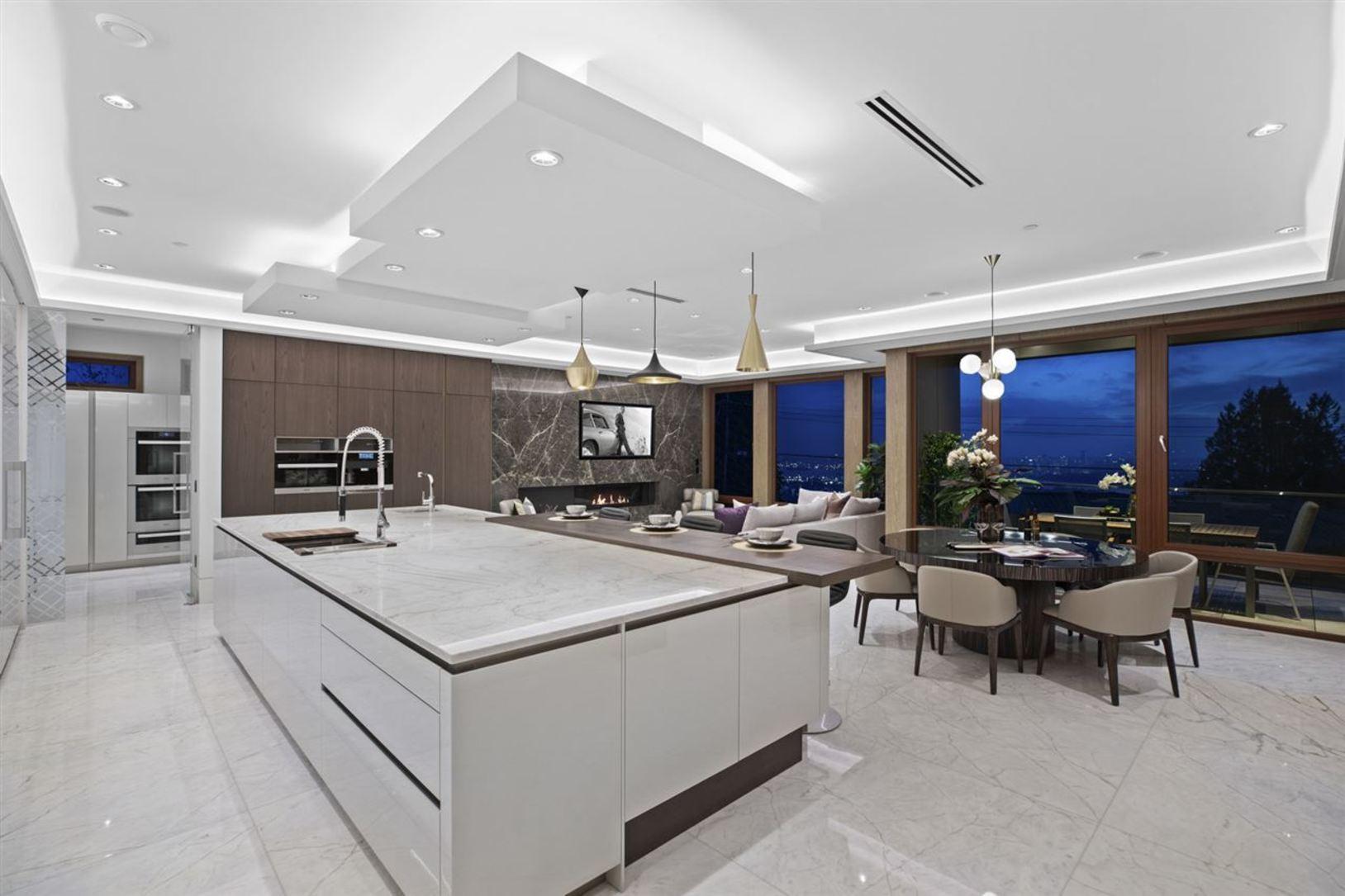 830-king-georges-way-british-properties-west-vancouver-09 at 830 King Georges Way, British Properties, West Vancouver