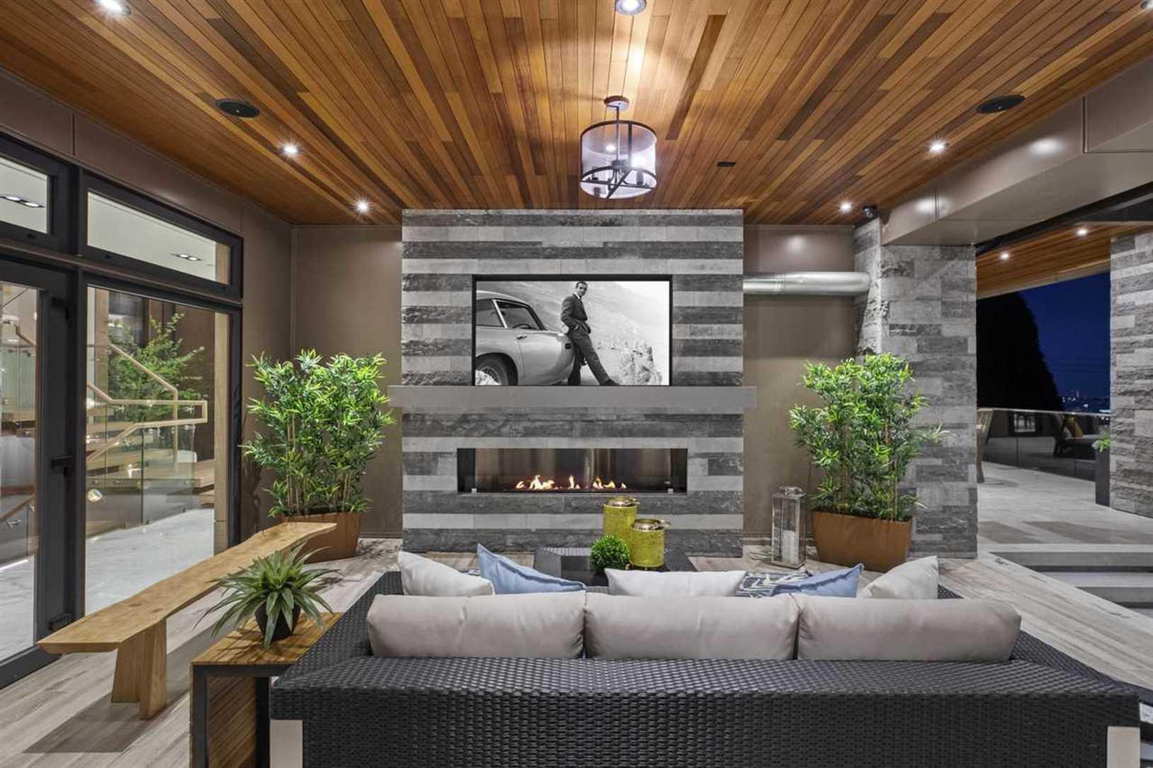 830-king-georges-way-british-properties-west-vancouver-12 at 830 King Georges Way, British Properties, West Vancouver