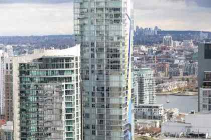 1480-howe-street-yaletown-vancouver-west-02 at 4007 - 1480 Howe Street, Yaletown, Vancouver West