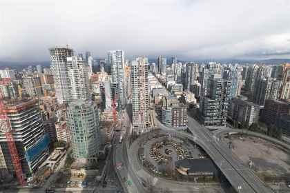 1480-howe-street-yaletown-vancouver-west-04 at 4007 - 1480 Howe Street, Yaletown, Vancouver West