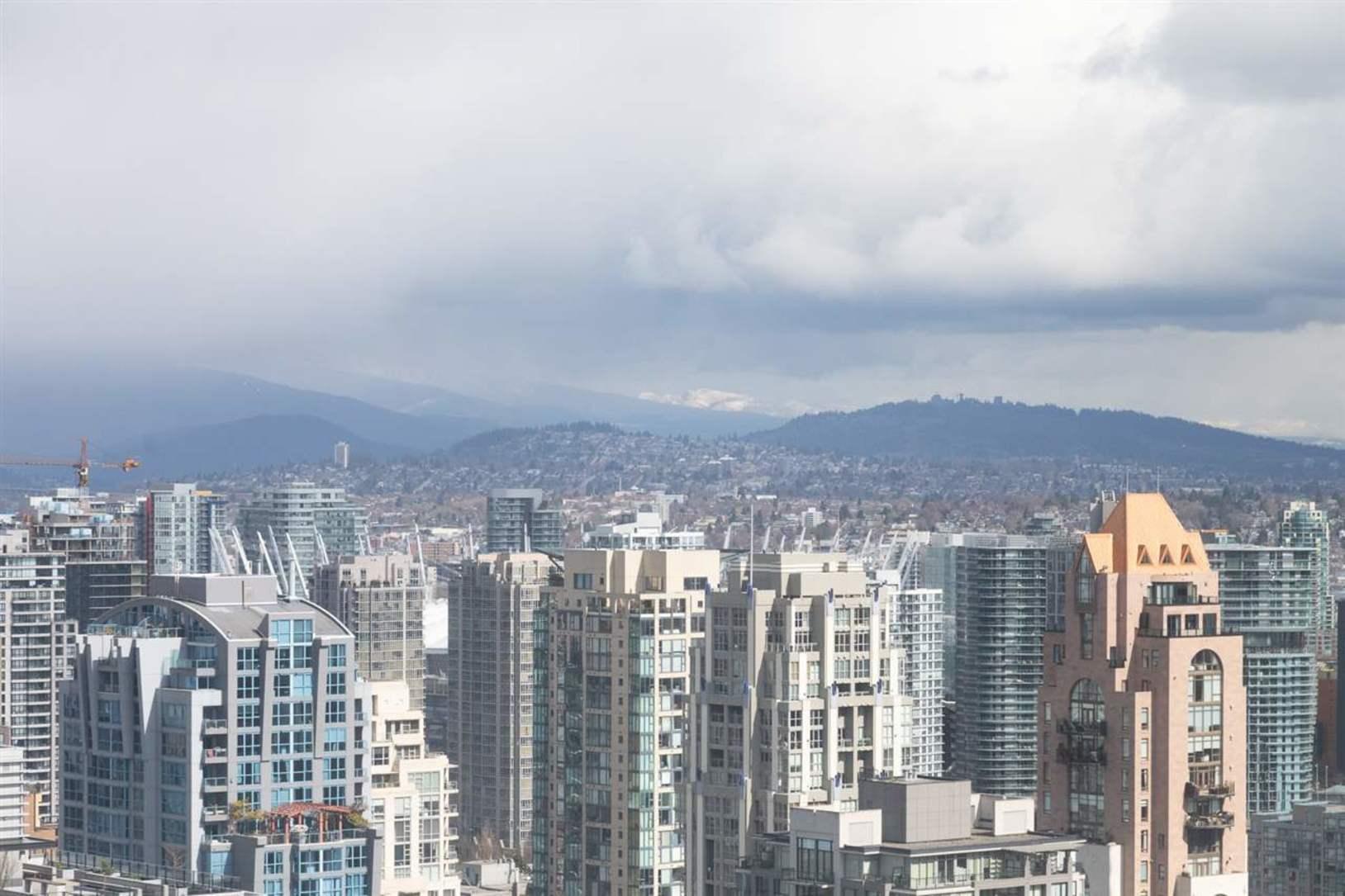 1480-howe-street-yaletown-vancouver-west-01 at 4007 - 1480 Howe Street, Yaletown, Vancouver West