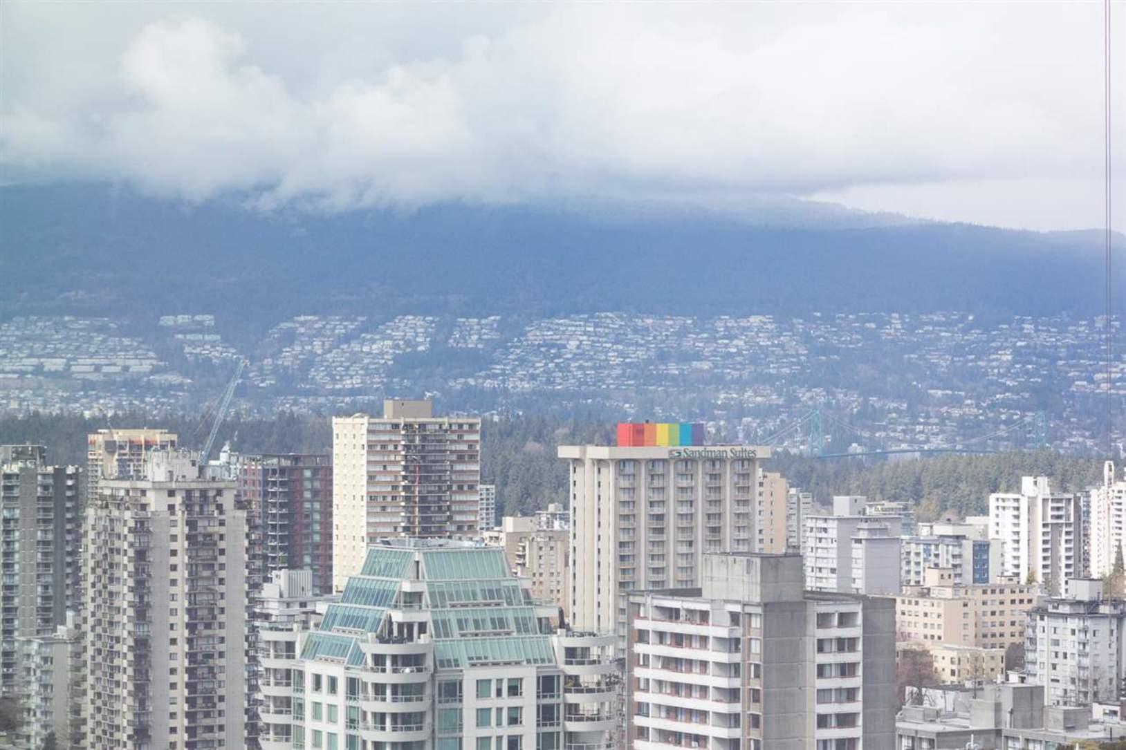 1480-howe-street-yaletown-vancouver-west-03 at 4007 - 1480 Howe Street, Yaletown, Vancouver West