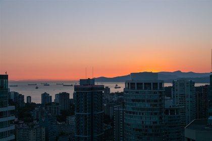 1111-alberni-street-west-end-vw-vancouver-west-13 at 3301 - 1111 Alberni Street, West End VW, Vancouver West