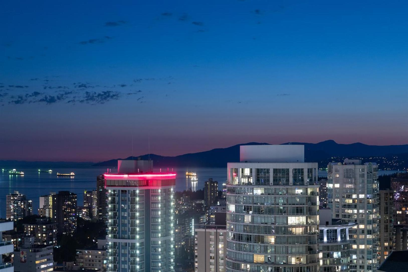 1111-alberni-street-west-end-vw-vancouver-west-11 at 3301 - 1111 Alberni Street, West End VW, Vancouver West