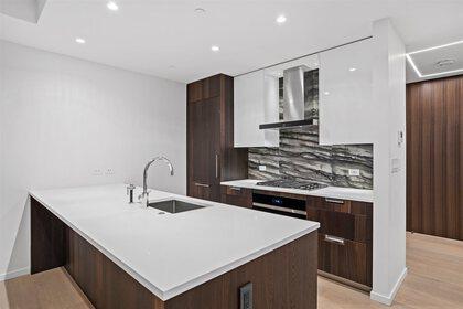1355-bellevue-avenue-ambleside-west-vancouver-09 at 312 - 1355 Bellevue Avenue, Ambleside, West Vancouver