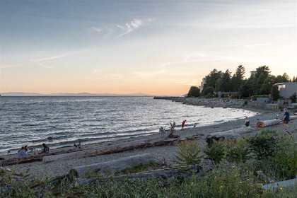 1355-bellevue-avenue-ambleside-west-vancouver-16 at 312 - 1355 Bellevue Avenue, Ambleside, West Vancouver
