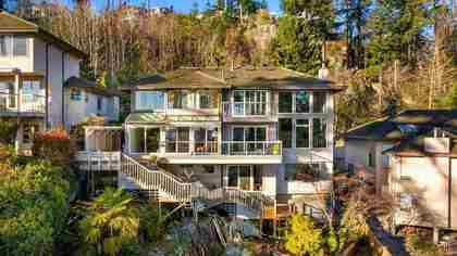 4864-vista-place-caulfeild-west-vancouver-01 at 4864 Vista Place, Caulfeild, West Vancouver