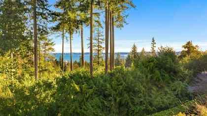 4864-vista-place-caulfeild-west-vancouver-02 at 4864 Vista Place, Caulfeild, West Vancouver