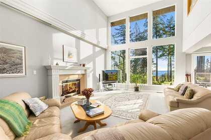 4864-vista-place-caulfeild-west-vancouver-03 at 4864 Vista Place, Caulfeild, West Vancouver