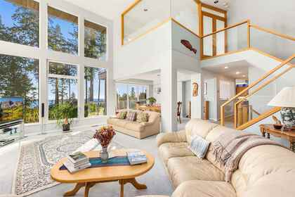 4864-vista-place-caulfeild-west-vancouver-04 at 4864 Vista Place, Caulfeild, West Vancouver