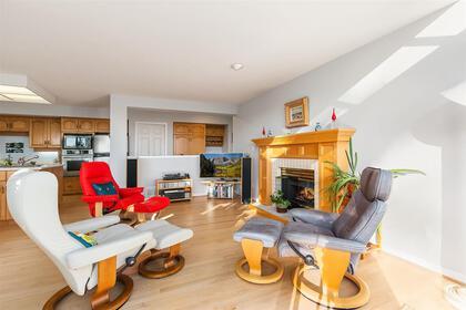 4864-vista-place-caulfeild-west-vancouver-12 at 4864 Vista Place, Caulfeild, West Vancouver