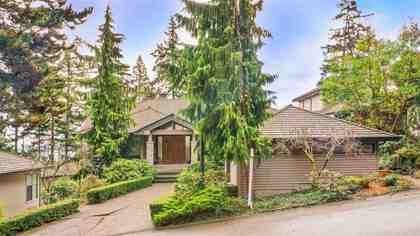 4864-vista-place-caulfeild-west-vancouver-21 at 4864 Vista Place, Caulfeild, West Vancouver