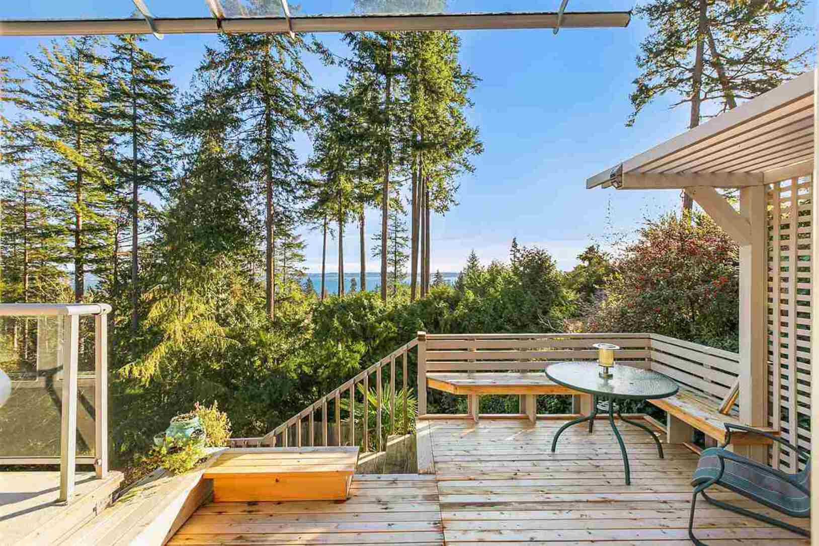 4864-vista-place-caulfeild-west-vancouver-13 at 4864 Vista Place, Caulfeild, West Vancouver