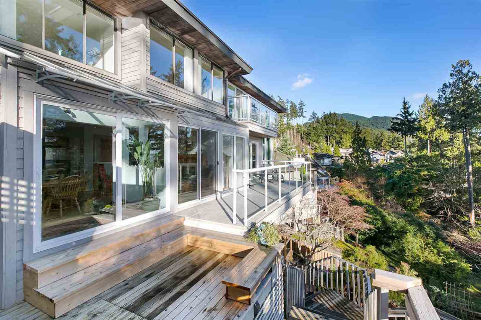 4864-vista-place-caulfeild-west-vancouver-19 at 4864 Vista Place, Caulfeild, West Vancouver