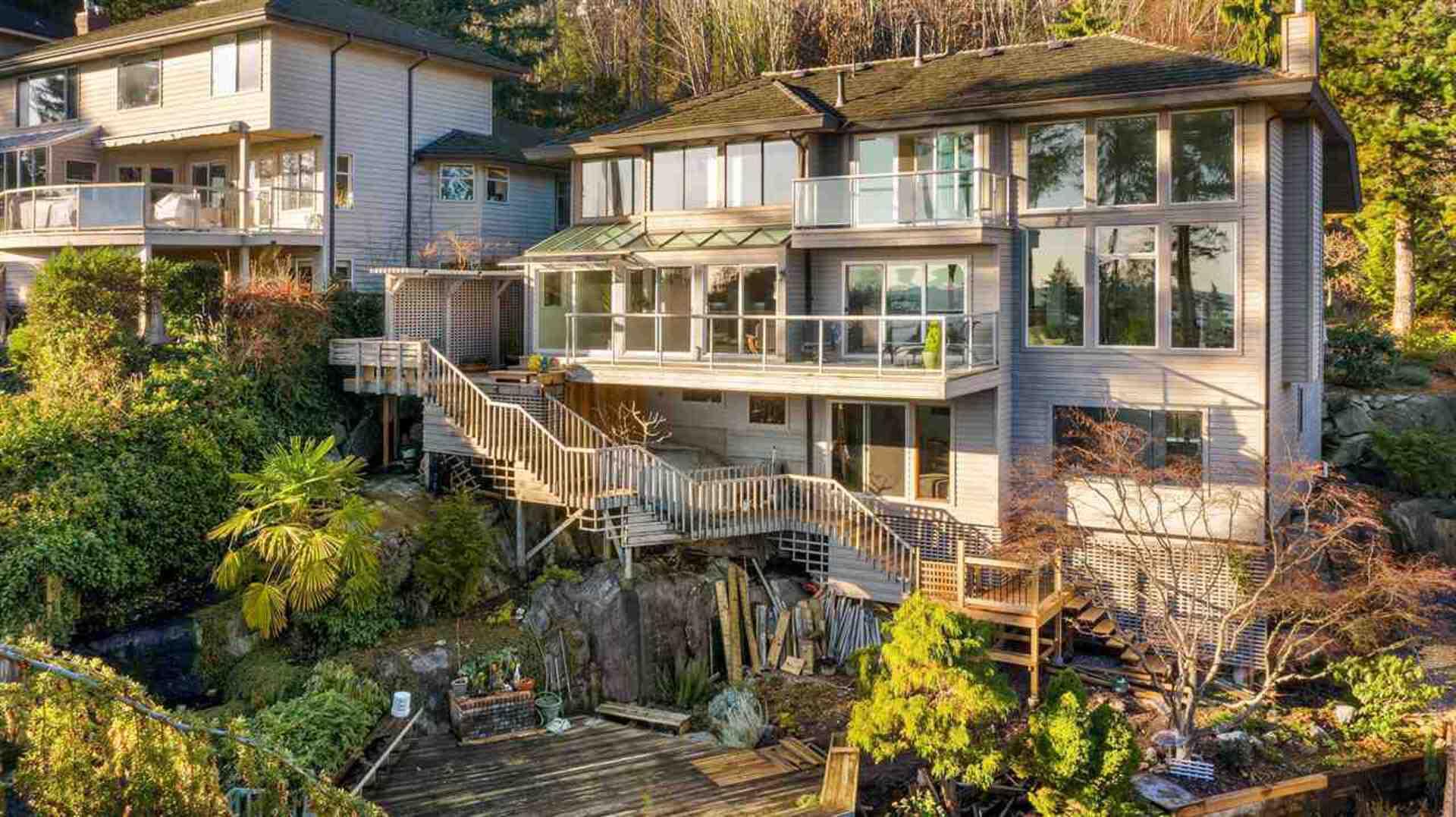 4864-vista-place-caulfeild-west-vancouver-20 at 4864 Vista Place, Caulfeild, West Vancouver